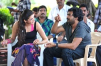 Businessman Working Still-2-[www.MaheshFanZone.Mobie.IN]